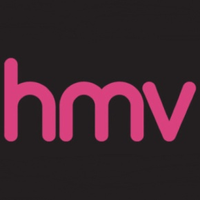What Does The Administration of HMV Mean For The Rest OfUs?