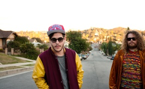 Interview// Wavves