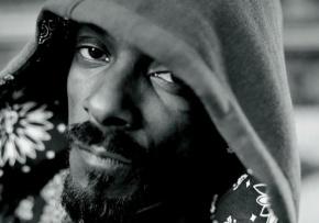 Shades Of Snoop