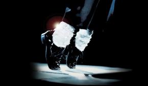 Michael Jackson: An Alternative Top10