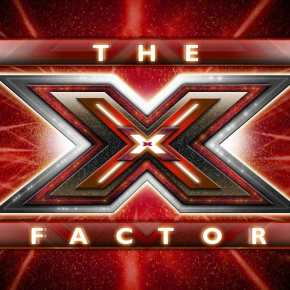 The X-Factor's All Time Funniest Auditions