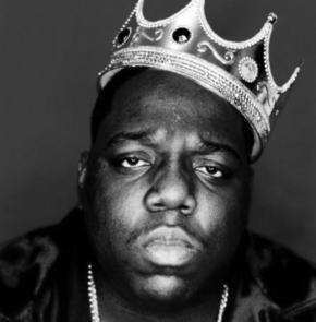 Spotlight: The Notorious B.I.G. – Ready ToDie