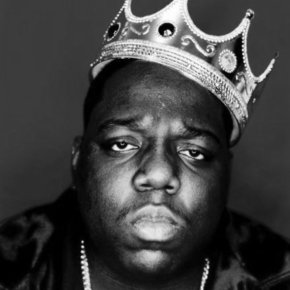Spotlight: The Notorious B.I.G. – Ready To Die