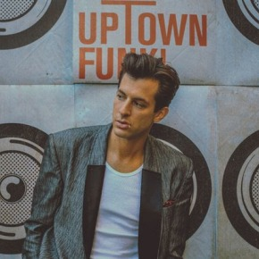 The Week In Music – Mark Ronson, The 1975, Fall Out Boy… Listen Now