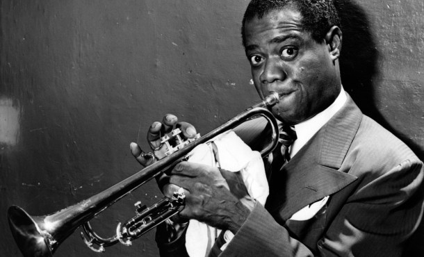 Louis-Armstrong-GQ-19Dec14_getty_b
