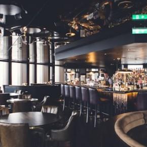 Restaurant Review – CitySocial