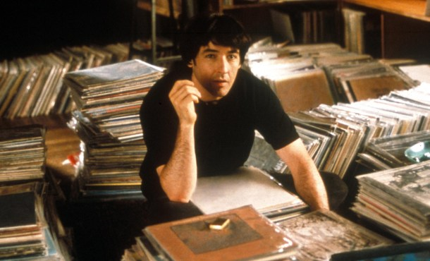 Record-Shop_GQ_19Mar14_rex_b