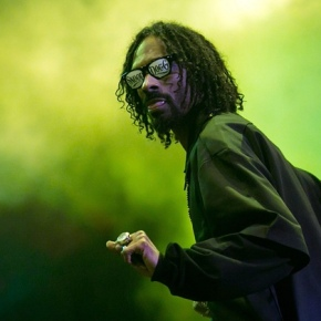 Snoop Dogg – 10 of the Best
