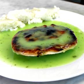 London's best pie and mash shops