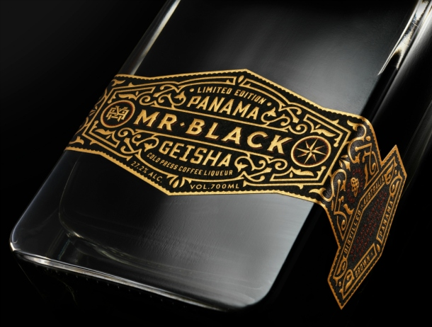 mr-black-panama-geisha
