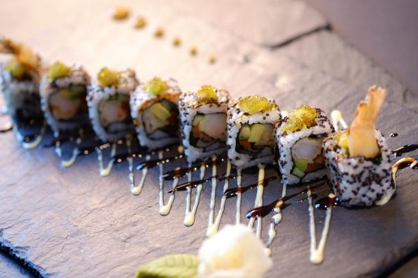 chi-kitchen-sushi