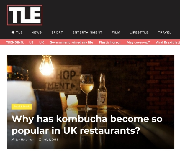 why-has-kombucha-become-so-popular-in-uk-restaurants.jpg
