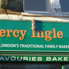 Percy Ingle closing is another blow in working class London's fight againstgentrification