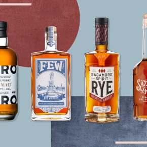 IndyBest: 14 best rye whiskies to taste rightnow
